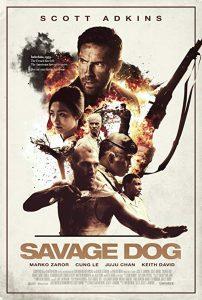 Savage.Dog.2017.1080p.Blu-ray.Remux.AVC.TrueHD.5.1-KRaLiMaRKo – 23.1 GB