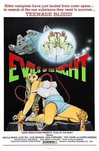 Evils.of.the.Night.1985.1080p.BluRay.x264-SADPANDA – 6.6 GB