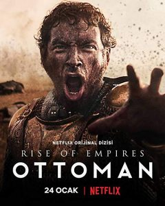 Rise.of.Empires.Ottoman.S01.720p.NF.WEB-DL.DDP5.1.x264-NTb – 5.7 GB