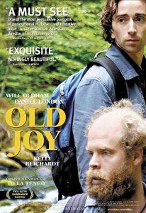 Old.Joy.2006.1080p.BluRay.FLAC.x264-EA – 9.7 GB