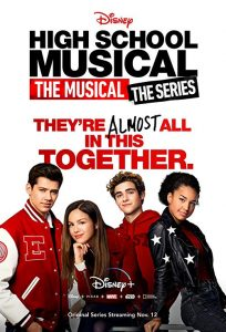 High.School.Musical.The.Musical.The.Series.S01.720p.DSNP.WEB-DL.DDP5.1.Atmos.H.264-NYH – 10.2 GB