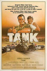 Tank.1984.1080p.AMZN.WEB-DL.DDP2.0.H.264-Monkee – 10.7 GB