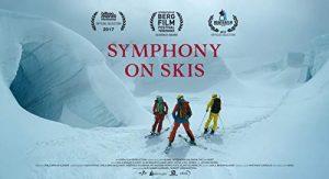 Symphony.on.Skis.2017.1080p.AMZN.WEB-DL.DDP2.0.H.264-TEPES – 3.8 GB
