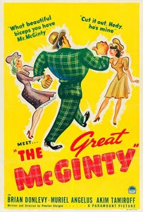 The.Great.McGinty.1940.1080p.BluRay.REMUX.AVC.FLAC.2.0-EPSiLON – 20.7 GB