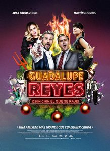 Guadalupe.Reyes.2019.1080p.AMZN.WEB-DL.DDP5.1.H.264-FC – 5.2 GB