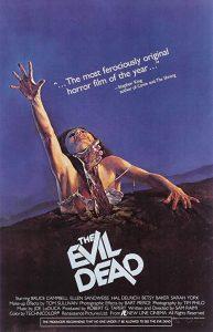 The.Evil.Dead.1981.1080p.UHD.BluRay.DD5.1.HDR.x265-DON – 14.9 GB