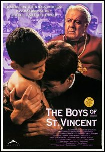 The.Boys.Of.St.Vincent.1992.1080p.AMZN.WEB-DL.DDP2.0.H.264-TEPES – 3.6 GB
