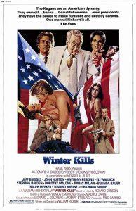 Winter.Kills.1979.720p.BluRay.x264-SPECTACLE – 5.5 GB