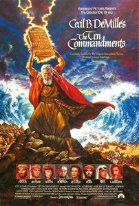 The.Ten.Commandments.1956.720p.BluRay.x264-DON – 13.5 GB