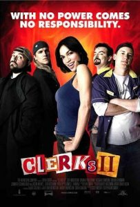 Clerks.II.2006.720p.BluRay.DD5.1.x264-RightSiZE – 6.4 GB