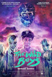 The.Wild.Boys.2017.READNFO.720p.BluRay.x264-USURY – 5.5 GB
