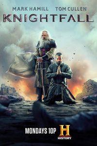 Knightfall.S02.720p.BluRay.X264-REWARD – 17.5 GB