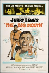 The.Big.Mouth.1967.720p.BluRay.x264-GUACAMOLE – 4.4 GB