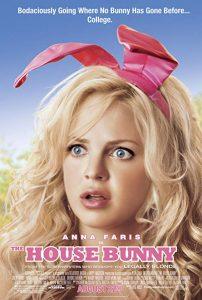 The.House.Bunny.2008.CEE.1080p.BluRay.DD5.1.x264-HiFi – 12.7 GB