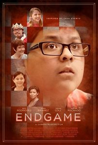 Endgame.2015.720p.BluRay.DD5.1.x264-DON – 6.4 GB