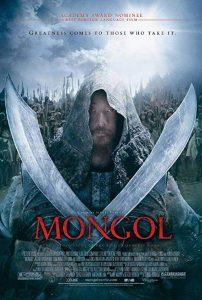 Mongol.2007.1080p.BluRay.x264-CtrlHD – 11.8 GB