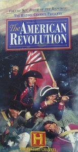 The.American.Revolution.S01.1080p.WEB-DL.H.264-EDHD – 5.9 GB