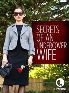 Secrets.of.an.Undercover.Wife.2007.1080p.AMZN.WEB-DL.DDP2.0.x264-ABM – 6.5 GB