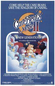 Care.Bears.Movie.II.A.New.Generation.1986.1080p.AMZN.WEB-DL.DDP2.0.x264-ABM – 7.7 GB