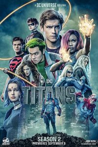Titans.2018.S02.1080p.NF.WEB-DL.DDP5.1.x264-NTG – 17.1 GB