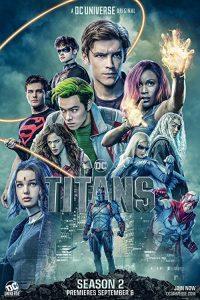 Titans.2018.S02.720p.NF.WEB-DL.DDP5.1.x264-NTG – 10.0 GB