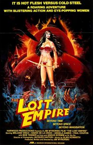 The.Lost.Empire.1984.720p.BluRay.FLAC1.0.x264-VietHD – 4.7 GB