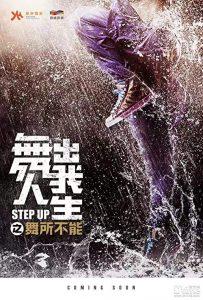Step.Up.Year.Of.The.Dance.2019.1080p.WEB-DL.H264.AC3-EVO – 3.0 GB