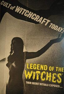 Legend.of.the.Witches.1970.720p.BluRay.x264-GHOULS – 3.3 GB