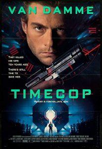 Timecop.1994.1080p.BluRay.DTS.x264-FoRM – 9.0 GB