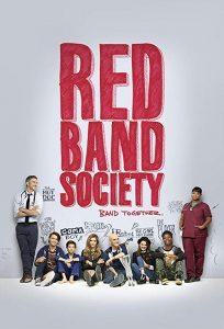 Red.Band.Society.S01.1080p.AMZN.WEB-DL.DD+5.1.x264-Cinefeel – 46.3 GB