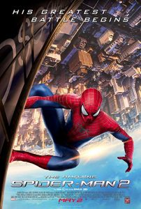 The.Amazing.Spider-Man.2.2014.1080p.UHD.BluRay.DD+7.1.HDR.x265-SA89 – 27.7 GB