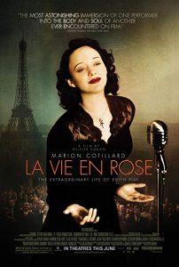 La.Vie.en.Rose.2007.BluRay.1080p.DTS-HD.HRA.5.1.AVC.REMUX-FraMeSToR – 17.9 GB