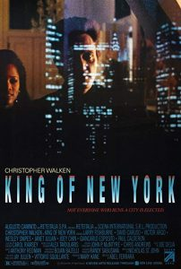 King.Of.New.York.1990.1080p.BluRay.DTS.x264-CtrlHD – 17.2 GB
