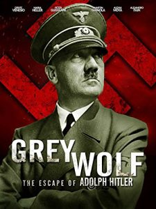 Grey.Wolf.The.Escape.of.Adolf.Hitler.2014.1080p.AMZN.WEB-DL.DDP2.0.H.264-TEPES – 6.6 GB