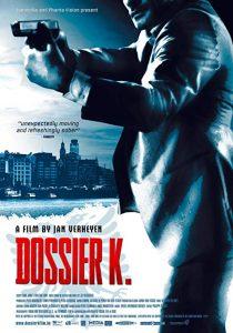 Dossier.K.2009.720p.BluRay.DTS.x264-EbP – 6.3 GB