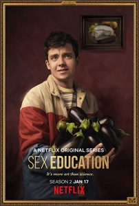 Sex.Education.S02.1080p.NF.WEB-DL.DD+5.1.H264-JETIX – 16.9 GB