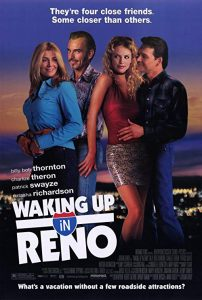 Waking.Up.in.Reno.2002.1080p.AMZN.WEB-DL.DD+5.1.H.264-monkee – 7.3 GB