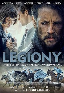 Legiony.2019.720p.BluRay.x264-The.Legions – 5.1 GB