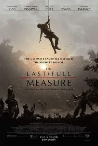 The.Last.Full.Measure.2019.1080p.Bluray.X264-EVO – 10.5 GB