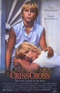 Crisscross.1992.1080p.AMZN.WEB-DL.DDP2.0.H.264-PHOENIX – 10.2 GB