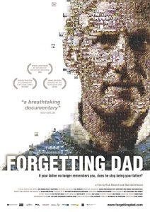 Forgetting.Dad.2008.1080p.AMZN.WEB-DL.DDP2.0.H.264-TEPES – 5.6 GB