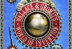 Wallace.And.Gromits.World.Of.Invention.S01.720p.BluRay.X264-AVCDVD – 8.7 GB