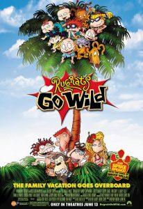 Rugrats.Go.Wild.2003.720p.WEB-DL.DD5.1.H.264-SA89 – 2.6 GB