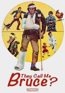 They.Call.Me.Bruce.1982.1080p.AMZN.WEB-DL.AAC2.0.H.264-AJP69 – 5.3 GB