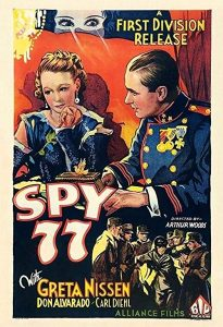 Spy.77.1933.BluRay.1080p.FLAC.2.0.AVC.REMUX-FraMeSToR – 15.2 GB