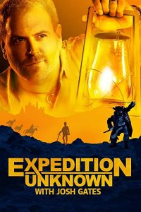 Expedition.Unknown.S05.720p.WEB-DL.AAC.x264-CAFFEiNE – 6.7 GB