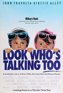 Look.Whos.Talking.Too.1990.1080p.AMZN.WEB-DL.DDP2.0.H.264-ETHiCS – 8.2 GB