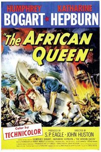The.African.Queen.1951.1080p.BluRay.REMUX.AVC.FLAC.2.0-EPSiLON – 26.4 GB