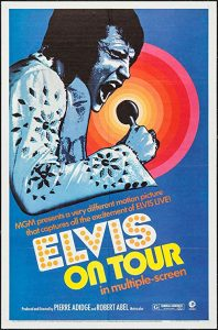 Elvis.on.Tour.1972.720p.BluRay.DTS.x264-DON – 4.4 GB