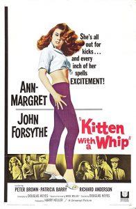 Kitten.with.a.Whip.1964.1080p.BluRay.REMUX.AVC.FLAC.2.0-EPSiLON – 14.9 GB